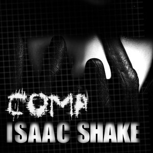 Isaac Shake Foto artis