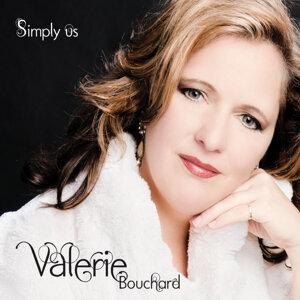 Valerie Bouchard Foto artis