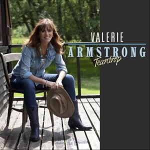 Valerie Armstrong Foto artis