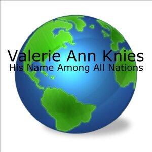 Valerie Ann Knies Foto artis