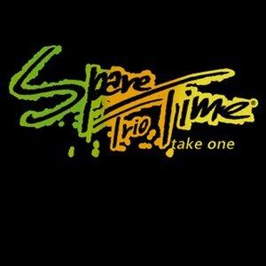 Spare Time Trio Foto artis