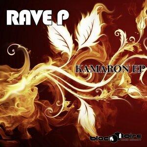 Rave P Foto artis