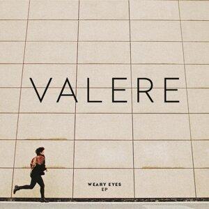 Valere Foto artis