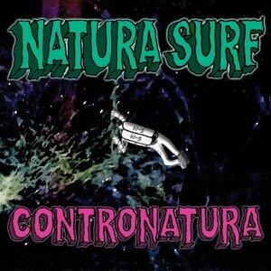Natura Surf Foto artis