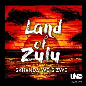 Skhanda We Sizwe Foto artis