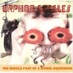 Orphan Goggles Foto artis