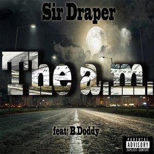 Sir Draper Foto artis