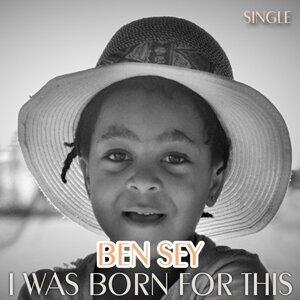 Ben Sey Foto artis