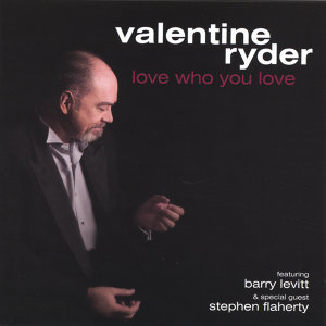 Valentine Ryder Foto artis
