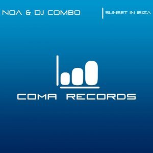 NOA, DJ Combo Foto artis