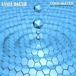 Layla Haizer Foto artis