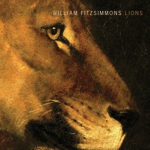 William Fitzsimmons 歌手頭像