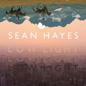 Sean Hayes 歌手頭像