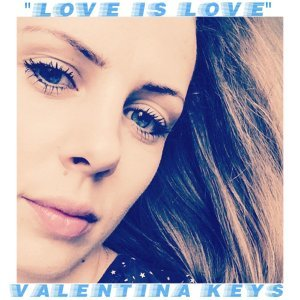 Valentina Keys Foto artis