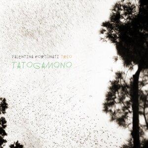 Valentina Fortunati Trio Foto artis