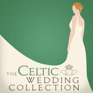 L'Orchestra Numerique, Irish Folk, Perfect Wedding Foto artis