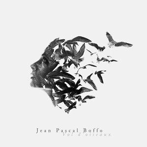 Jean Pascal Boffo Foto artis