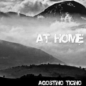 Agostino Ticino Foto artis