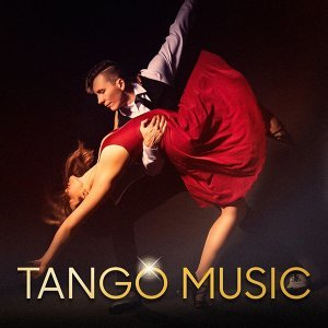 Experimentar el tango, Exitos del Tango Foto artis