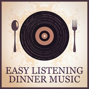 Romantic Dinner Party Music Collective, Easy Listening Music Club Foto artis