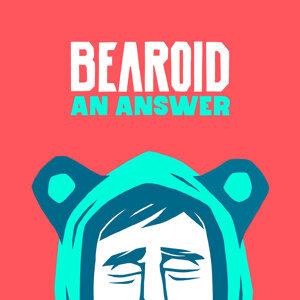 Bearoid Foto artis