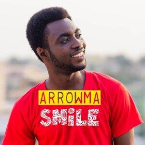Arrowma Foto artis