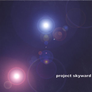 Project Skyward 歌手頭像