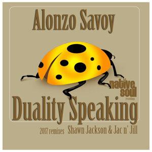 Alonzo Savoy Foto artis