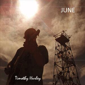 Timothy Hurley Foto artis