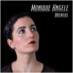Monique Angele Foto artis