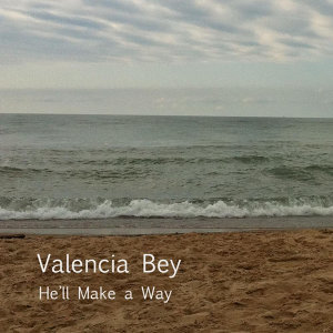 Valencia Bey Foto artis