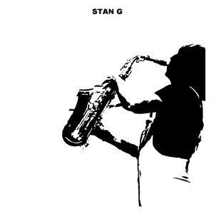 Stan G Foto artis