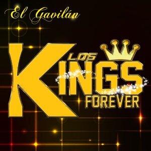 Los Kings Forever Foto artis