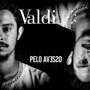 Valdi Jr. Foto artis