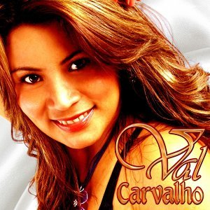 Val Carvalho Foto artis