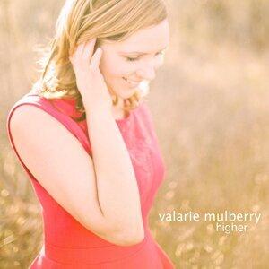 Valarie Mulberry Foto artis