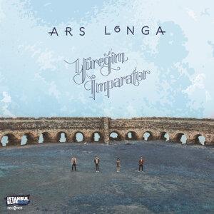 Ars Longa Foto artis