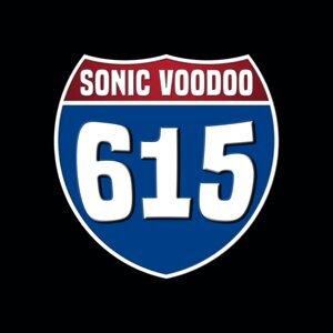 Sonic Voodoo Foto artis