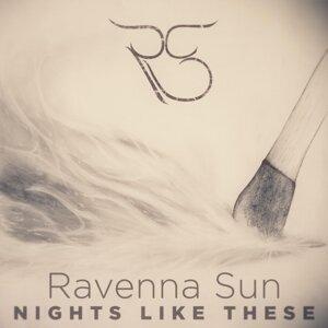 Ravenna Sun Foto artis