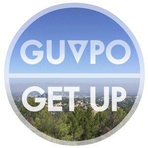 Guvpo Foto artis