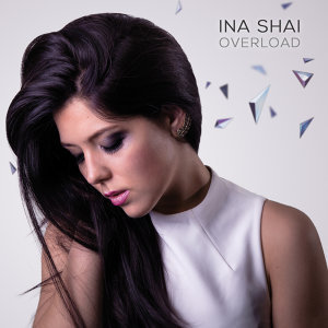 Ina Shai Foto artis