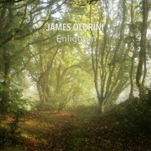 James Oldrini Foto artis