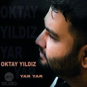 Oktay Yildiz Foto artis