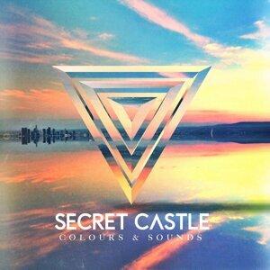 Secret Castle Foto artis