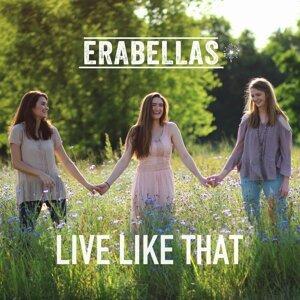 Erabellas Foto artis