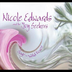 Nicole Edwards Foto artis