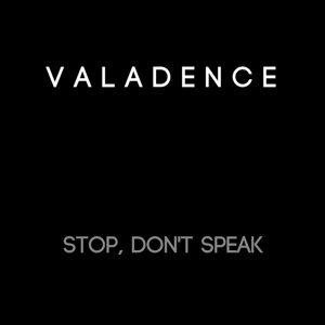 Valadence Foto artis