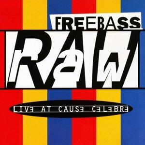 Freebass 歌手頭像