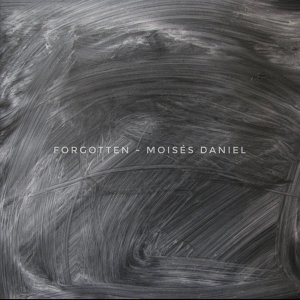 Moises Daniel Foto artis