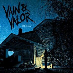 Vain & Valor Foto artis